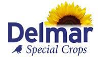 Delmar Special Crops Logo